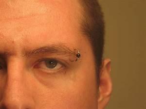 Piercings for Men | Studex Asia