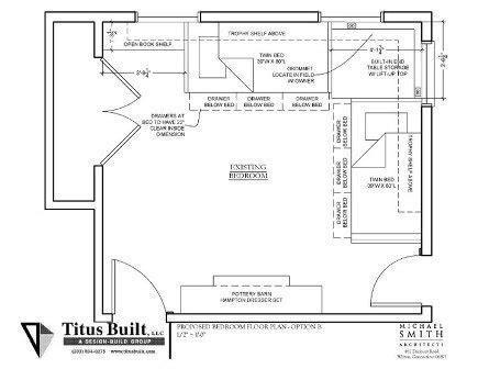 kitchen cabinet plans pdf diy kitchen cabinets plans pdf pdf rocking 5661