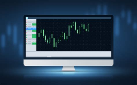 mt4 web platform you can now trade at octafx using metatrader 4 web