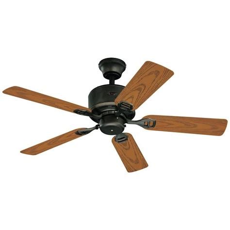 westinghouse outdoor ceiling fan replacement blades westinghouse 72345 44 quot bayside rubbed bronze ceiling