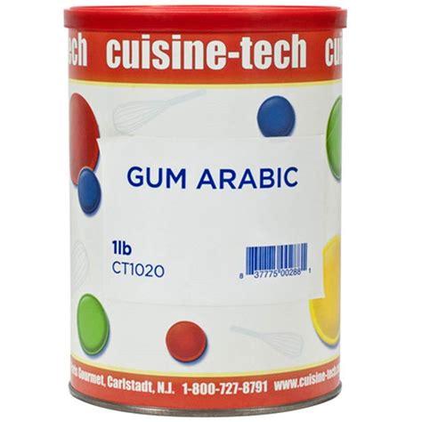 cuisine itech gum by cuisine tech buy technical and molecular