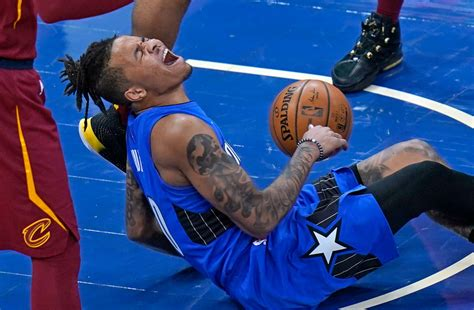 SIXERS DRAFT BUST MARKELLE FULTZ OUT FOR SEASON WITH ACL ...