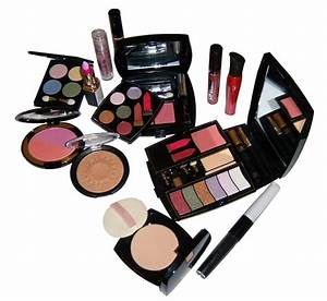 Makeup Kit Products PNG Transparent Images | PNG All