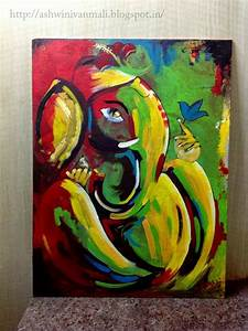 65 best images about All Things Ganesh on Pinterest ...