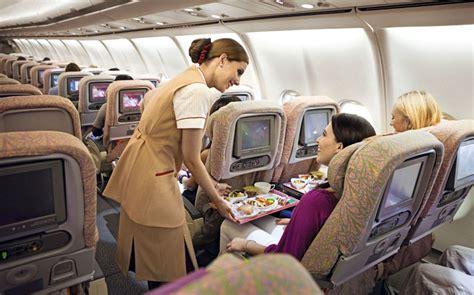 siege avion comment choisir la meilleure place dans l 39 avion