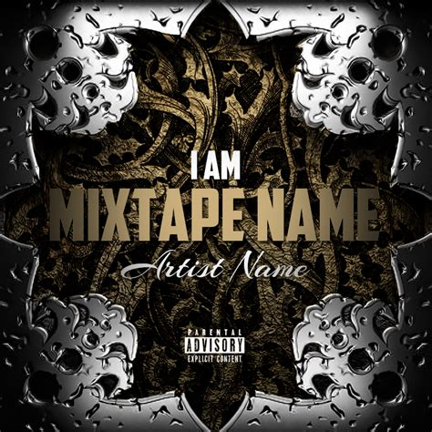 mixtape template 20 photoshop mixtape templates images free mixtape cover templates free mixtape cover