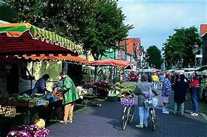 Markt De Nienburg : nienburg weser fotogalerie foto 4 ~ Orissabook.com Haus und Dekorationen