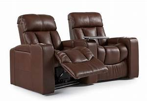 palliser paragon home theater seating With home theater furniture manufacturers