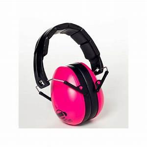 Casque Bébé Anti Bruit : casque anti bruit ems pour enfants femme ~ Melissatoandfro.com Idées de Décoration