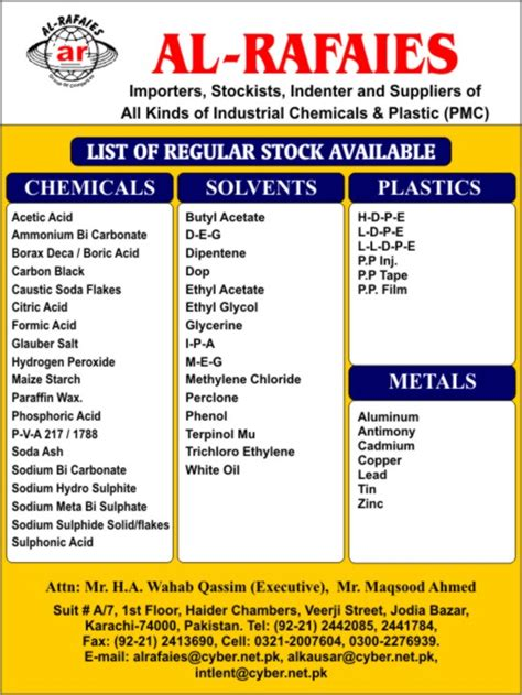 pcdpkcom source  chemicals dyes related products
