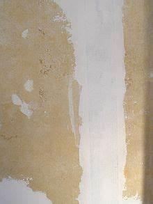 Wand Glatt Spachteln : wie bekomme ich eine wand f r den rollputz glatt wer ~ Lizthompson.info Haus und Dekorationen