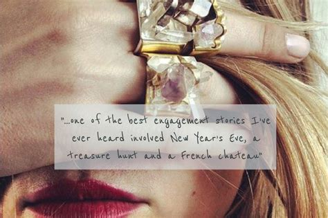 Wedding Ring Quotes Quotesgram. White Beaded Earrings. Kelly Green Earrings. Point Earrings. Dentalium Earrings. Platinum Jewelry Earrings. Sea Earrings. Lobe Earrings. Black Ball Earrings