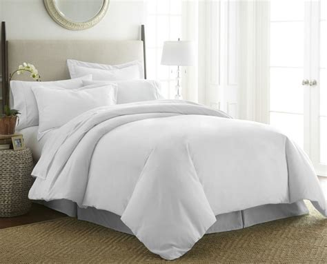 white duvet covers soft essentials premium ultra soft 3 duvet