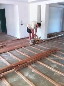 timber flooring installation timber floors australia