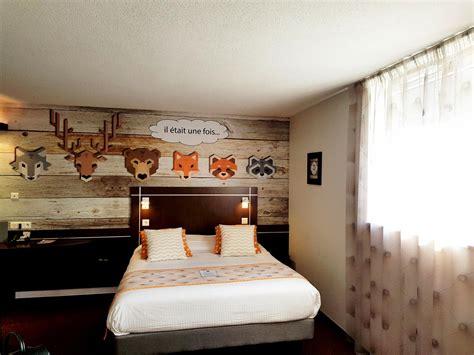 chambre des affaires familiales tarifs et offres de l hôtel novalis chambre familiale