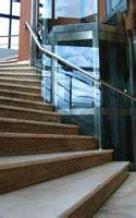 granite source inc fabricator profile moraware