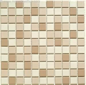 Mosaik Fliesen Beige : mosaik fliesen mosaik fliesen weiss with mosaik fliesen ~ Michelbontemps.com Haus und Dekorationen
