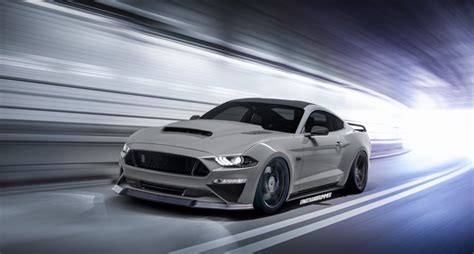 2019 Ford Mustang Shellby Gt500 Specs  New Cars 20172018