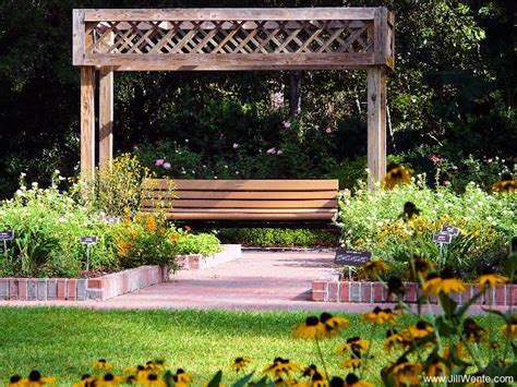 mercer arboretum and botanic gardens discover mercer arboretum botanic gardens