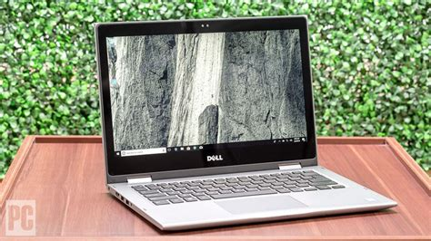 dell inspiron 13 5000 2 in 1 5379 review 2018 pcmag australia
