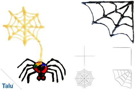 süße bilder zum malen spinnennetz malen so zeichnet ein einfaches netz talu de