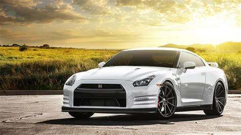 1080p Nissan Gtr Wallpaper by Amazing Nissan Gtr Wallpapers In Jpg Format For Free