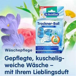 Bälle Für Trockner : kuschelige und duftende w sche trockner b lle w sche ~ A.2002-acura-tl-radio.info Haus und Dekorationen