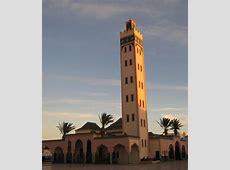 Islam in Western Sahara Wikipedia