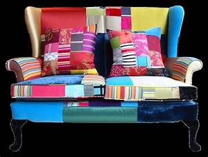 17 Best Sofa Crazy Images On Pinterest Diapers Sofa And ...