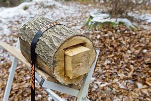 17 Best Images About Chainsaw Carving Patterns