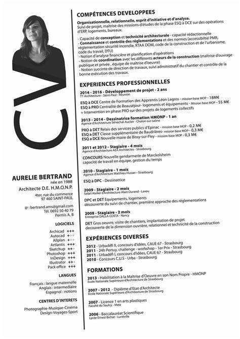 offre emploi architecte interieur recherche d un emploi cdd ou cdi dans le domaine de l architecture archi re architectures