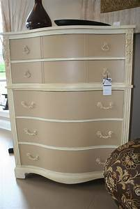 best 25 two tone furniture ideas on pinterest updated With best brand of paint for kitchen cabinets with thumbs up sticker