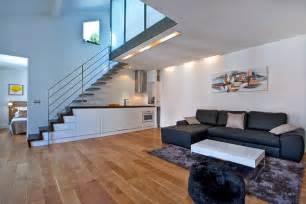 mediterranean house plans with courtyards modern duplex apartment design in idesignarch