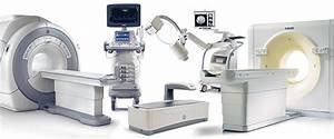 Medical Diagnostic Digital Imaging Equipment Ct Pet Mri ...