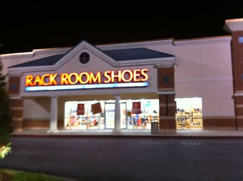 rack room shoes san antonio tx rack room shoes me 28 images rack room shoes