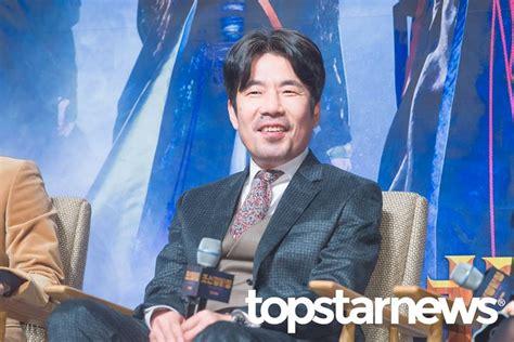 aktor korea oh dal soo 5 selebriti senior korea selatan yang terlibat pelecehan