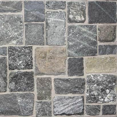 Square Gray Veneer Rectangular Greenwich Thin Stone