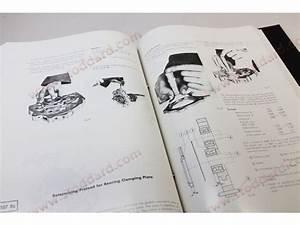 Porsche 997 Turbo Workshop Manuals Results