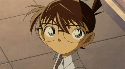 Anime Similar A Detective Conan Detective Conan Anime Image 16129432 Fanpop