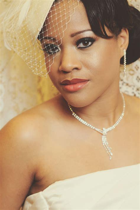 African American Makeup Artist Louisville Ky Makeup Vidalondon