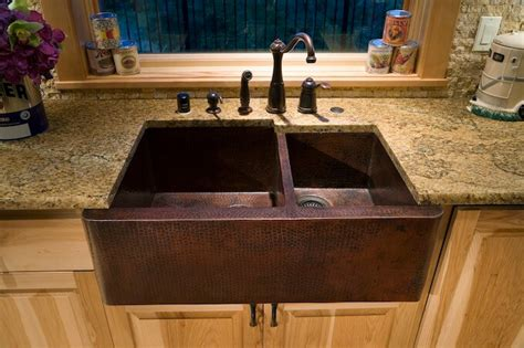 how much does a kitchen sink cost 2017 sink installation cost cost to install a kitchen sink 9270