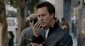 Edward Norton goes for a wild ride in new DROID Maxx ...