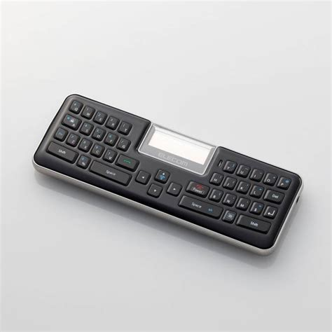 keyboard smartphones technology products wireless keyboard for tablets