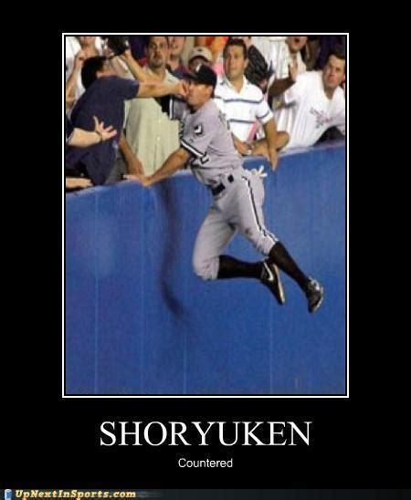 Hadouken Meme - image 210082 shoryuken hadouken know your meme