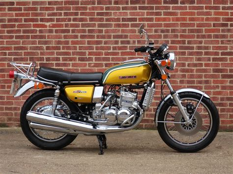 Suzuki Gt750 For Sale by 1976 Suzuki Gt750 For Sale Car And Classic