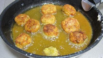 cuisine afghane la cuisine afghane fiche la cuisine afghane et recettes