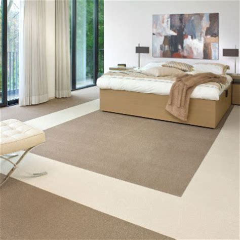 Bedroom Carpet Tiles by Square Vision Softsenses Carpet For Bedrooms And Bathrooms