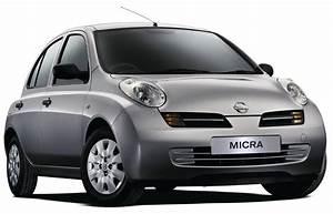 Nissan Micra 2016 : 2016 nissan micra coupe cabriolet k12c pictures ~ Melissatoandfro.com Idées de Décoration