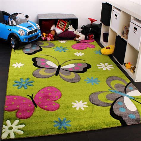 Kinderzimmer Deko Teppich by Teppich Kinderzimmer Haus Deko Ideen