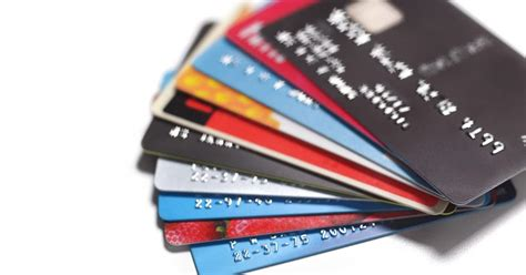 Check spelling or type a new query. Leak Douglasville United States Hack Visa Credit Card ...